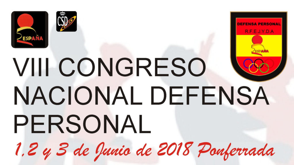 vii-congreso-nacional-defensa-personal-header