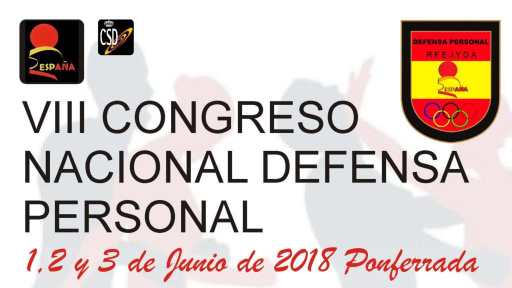 vii-congreso-nacional-defensa-personal-header